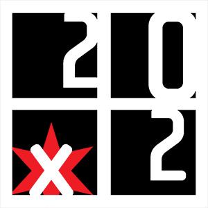 20x2 Chicago