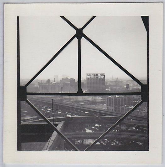 Vivian Maier photot