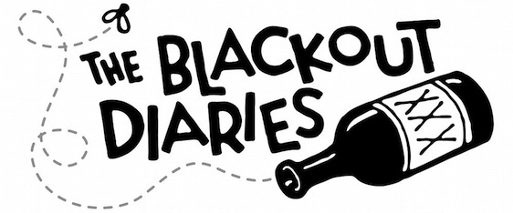 Blackout-Logo_1000.jpg