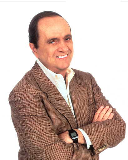 Bob_Newhart_Photo_Chi13_NEW.jpg