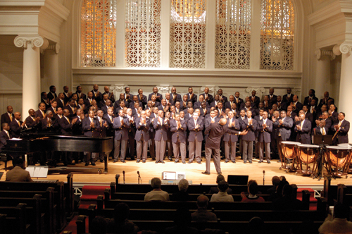 BrotherhoodChorale.jpg