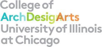 CADA-UIC_fullcolor_logo-GB.jpg