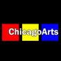 ChicagoArtsLogo.jpg