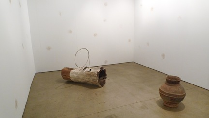 David-Hammons-Basketball-Installation-1995-at-David-Zwirner-Gallery-NYC.jpeg