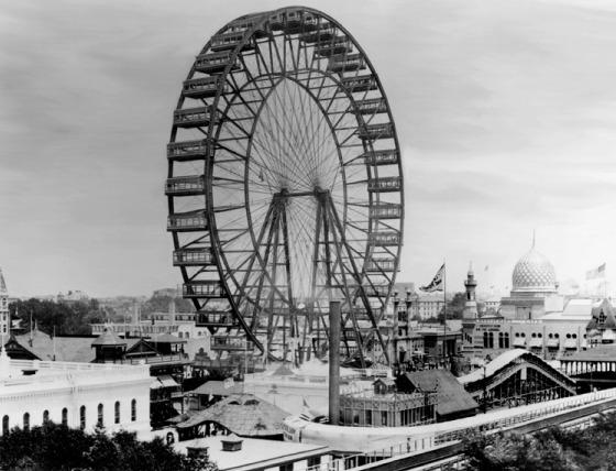 Ferris.wheel.jpg
