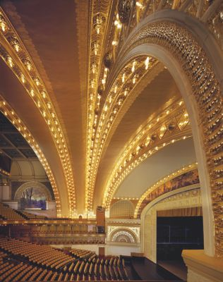 GB-Auditorium Theatre Interior.jpg