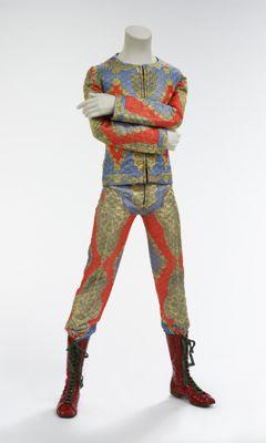 GB-Bowie-quiltsuit.jpg