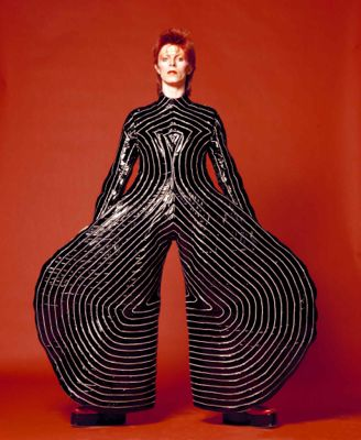 GB-Bowie-stripedbodysuit.jpg