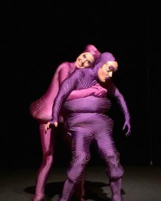 GB-Circuscope-purple.jpg