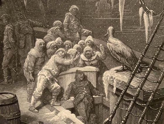 GB-Dore-Ancient_Mariner-Albatross-Dore.jpg
