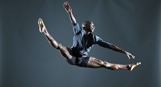 GB-GDC_EXit4_Dancer Devin Buchanan_Photo by Gorman Cook_V4_HiRes_2014.jpg