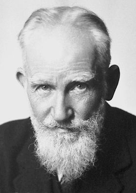 GB-George_Bernard_Shaw_1925-Nobel.jpg