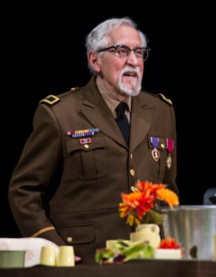 GB-Goodman-Colonel.jpg