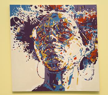GB-MCA-Freedom-artist.jpg