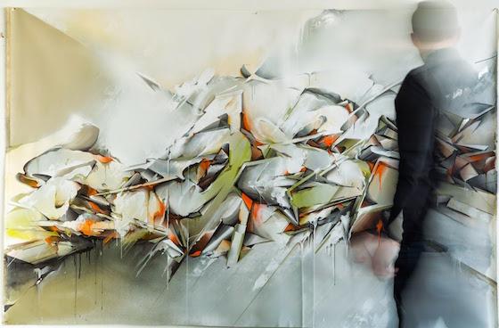 GB-MaxwellColette-Canvas 'Rendez Vous'.jpg