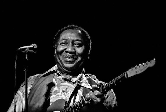 GB-Muddy Waters.jpg