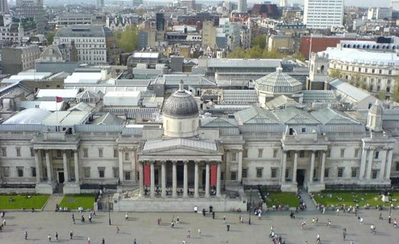 GB-NationalGallery.jpg