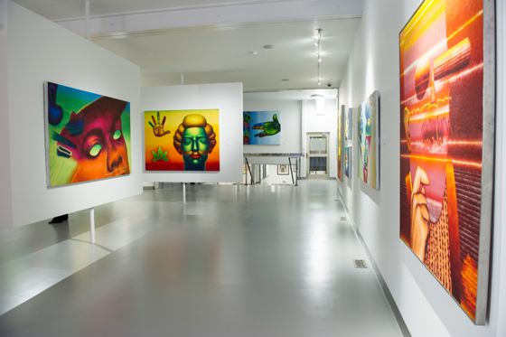 GB-PASCHKE-galleryview.jpg
