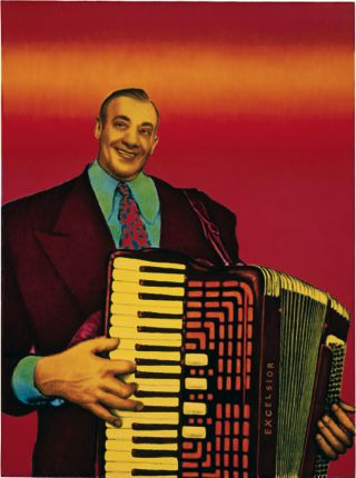 GB-Paschke-accordionman.jpg
