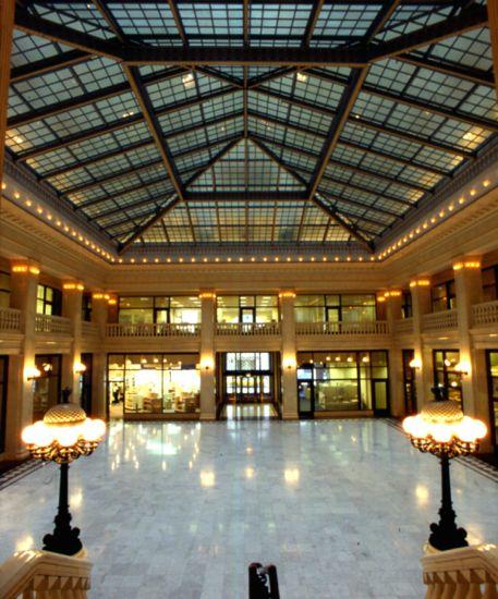 GB-Santa Fe Interior.jpg