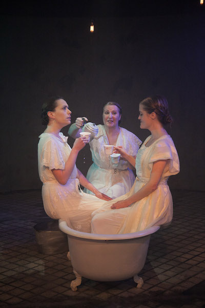 GB-Signal_TheDrowningGirls-teaparty.jpg