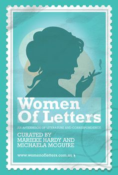 GB-WomenofLetters.jpg