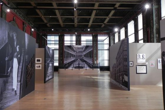 GB-meccaexhibit-view.jpg