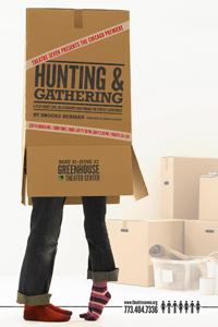 HuntingGathering.jpg