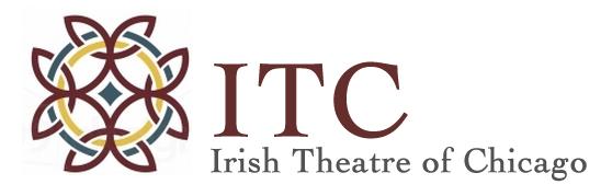 IrishThtrlogo.png