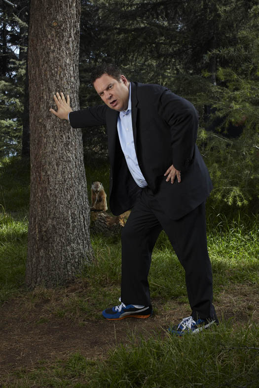 Jeff Garlin by Robert Trachtenberg.jpg