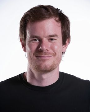 Joe Swanberg-GB.jpg