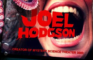 Joel Hodgson325.jpg