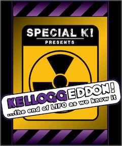 Kelloggeddon.png