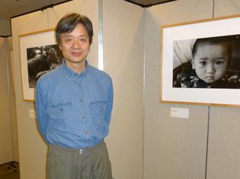 Kotaro Iizawa