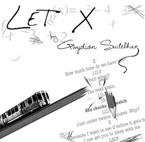 LetXWebImage.jpg
