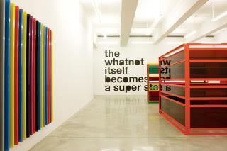 LiamGillick_TheSuperWhatnot(2).jpg