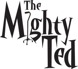 Mighty Ted Logo.jpg