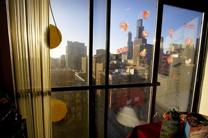 PacMan window.jpg