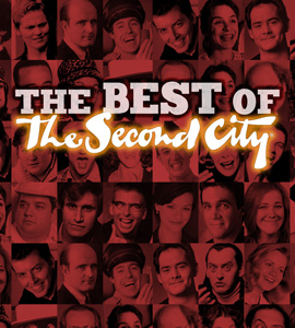 SecondCity2013_270.jpg