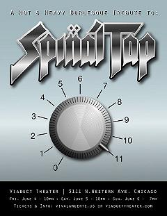Spinal Tap Tribute Flier.jpg