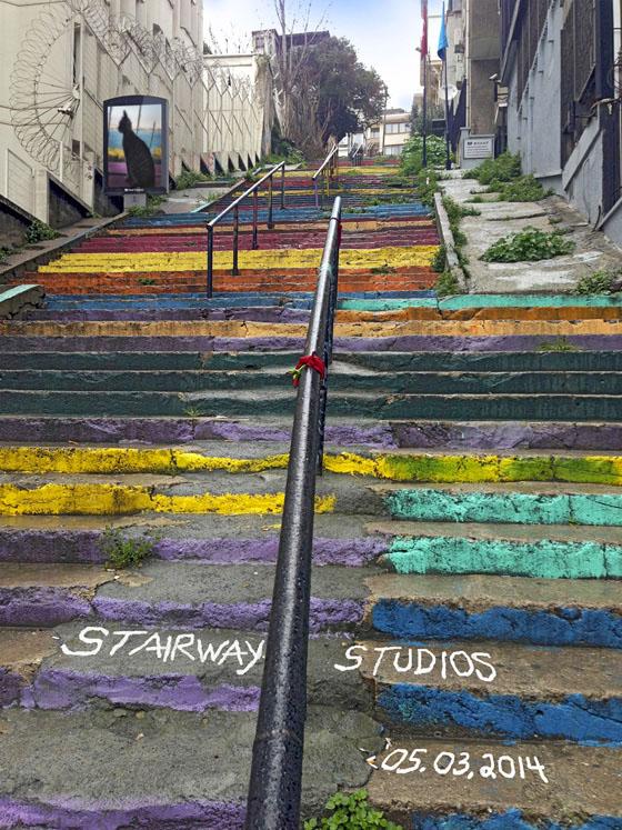 Stairway Spring Ex.jpg