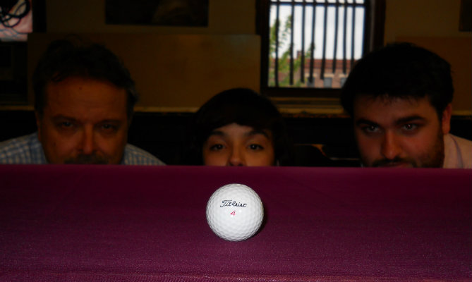 The Golf Ball.jpg