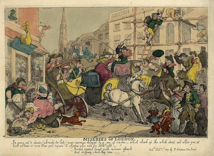 Thomas_Rowlandson_Miseries_of_London.jpg