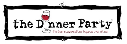 Web-Final-dinner-party-horizontal-40-percent-less-frame.jpg