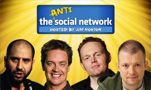 anti-social network.jpg