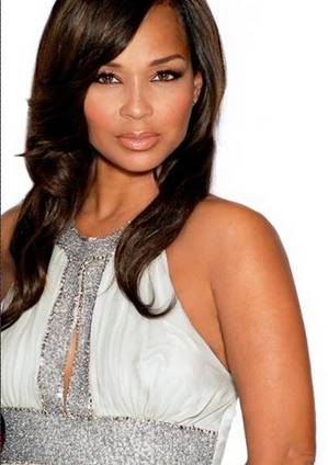 LISARAYE WHITE DRESS.jpg