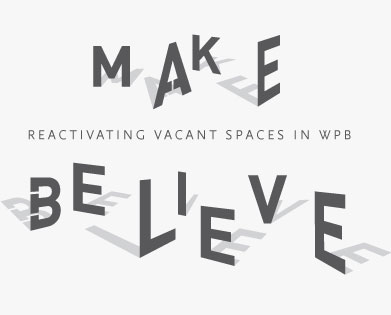 Thumbnail image for make_believe1.jpg