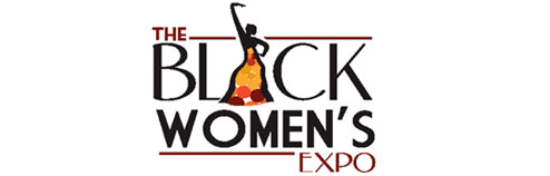 Thumbnail image for TheBlackWomensExpo.jpg