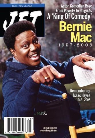 Thumbnail image for bernie-mac-cover-jet-magazine.jpg