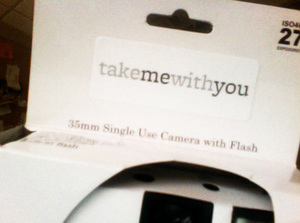 takemewithyoucamera.jpg